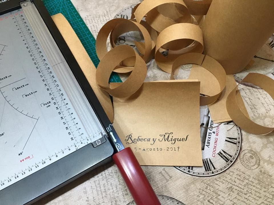 Belore Crafts