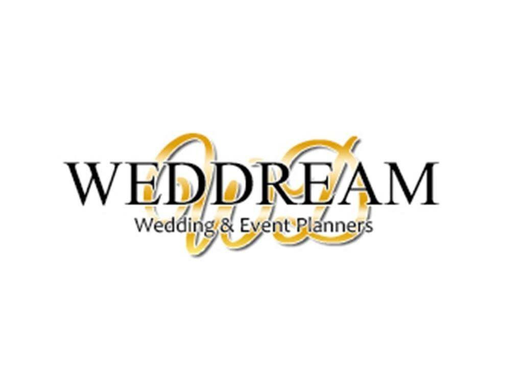 Weddream