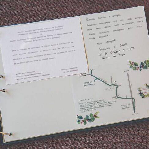 Madalena Sousa Cabral | Design