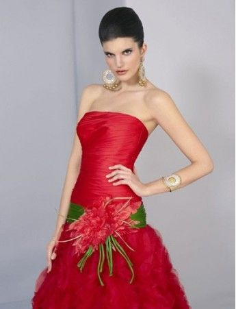 Vestido de Higar