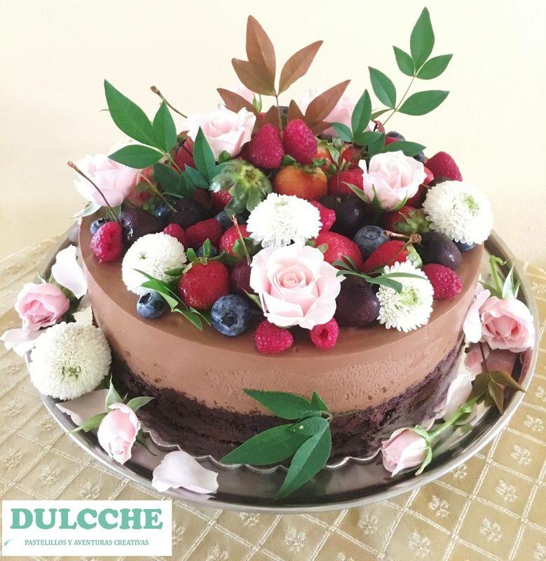 Dulcche