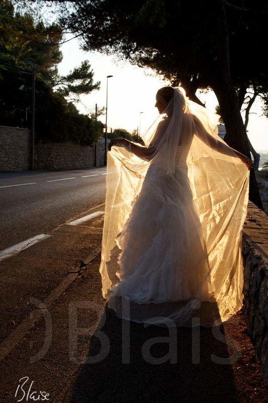 Blaise Fiedler Photographe