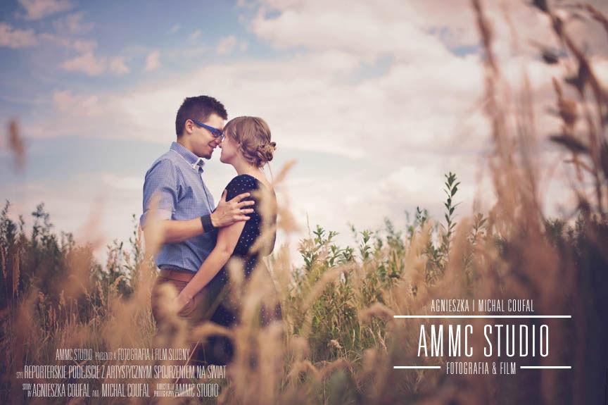 Fotograf Szczecin - AMMCSTUDIO