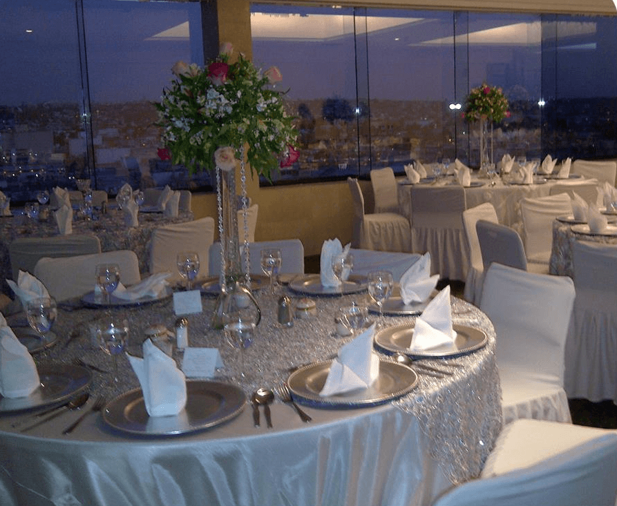 Hotel Ramada Culiacán