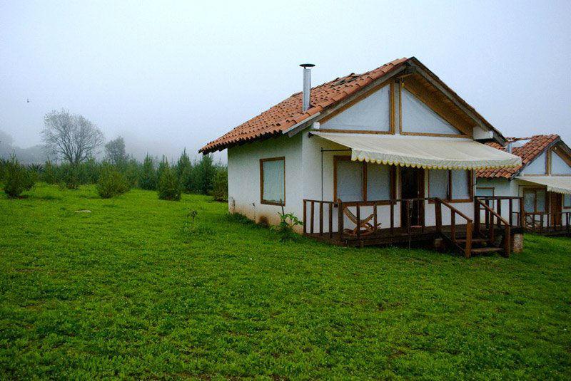 Casa Kistch