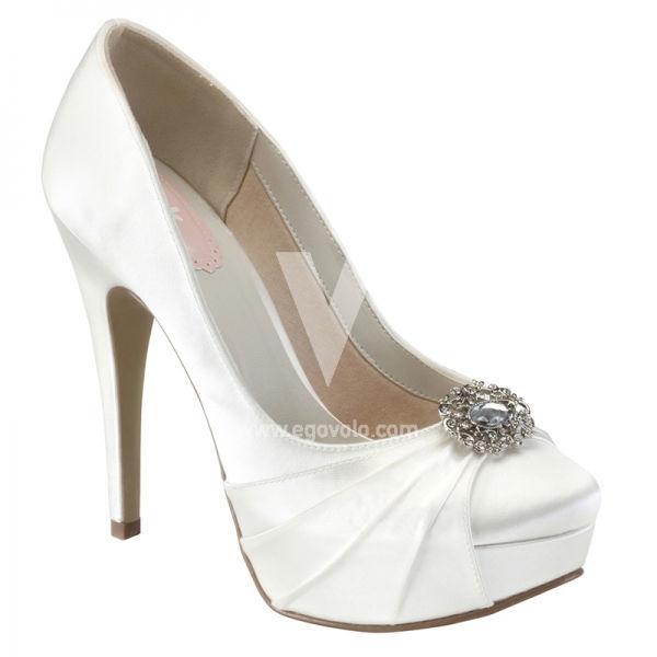 Zapatos Caramel. Puedes adquirirlo en www.egovolo.com