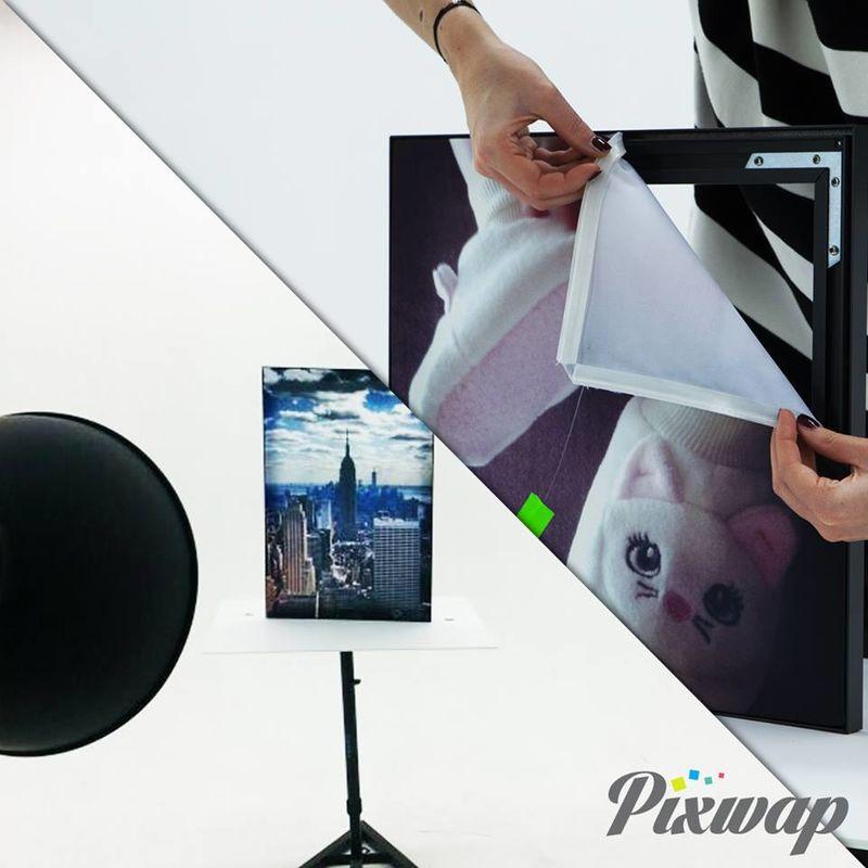 Pixwap