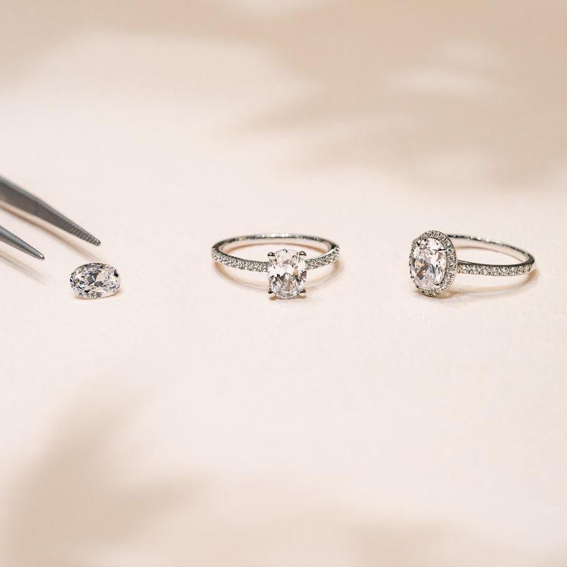 acheter mieux jolie et colorée grande remise Amantys, le Choix d'un Diamant - Avis, Photos et Téléphone
