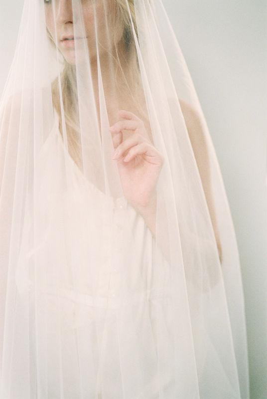 Фотограф Виталий Агеев Платье Татьяна Кочнова Видео Dreamwood