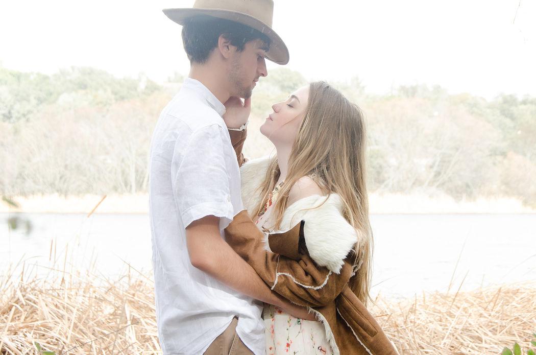 Alegria Photography Reportaje Pre boda
