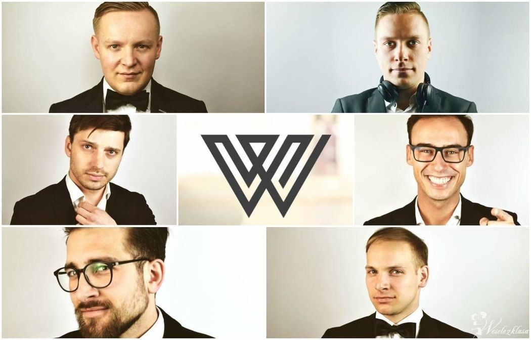 Warsaw Wedding DJs