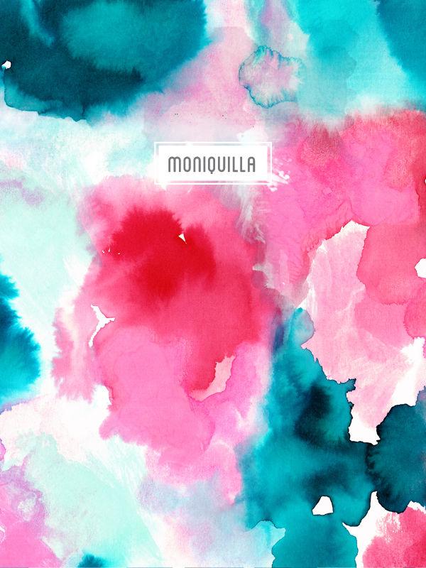 Moniquilla