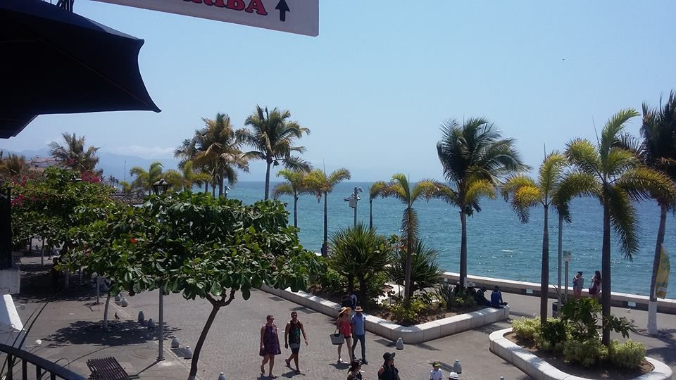 Vallarta Excursions