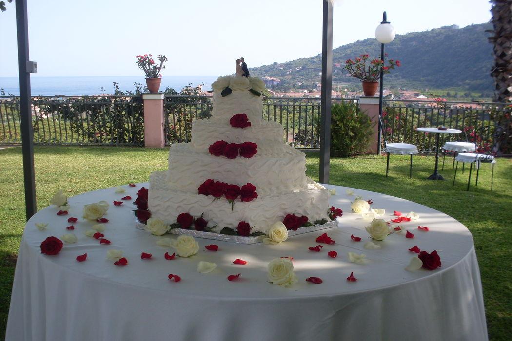 Polaris Wedding Designer