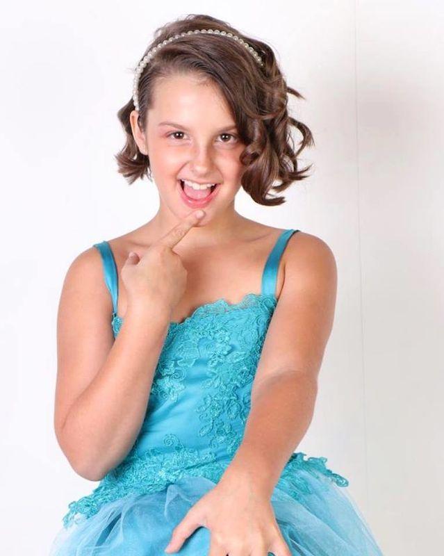 Karin Cagy - A Marca