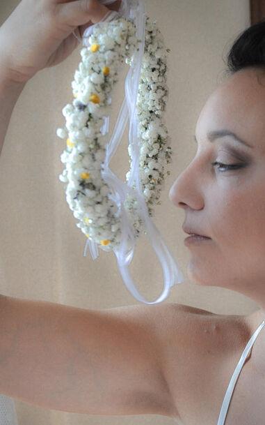 Margot Wedding