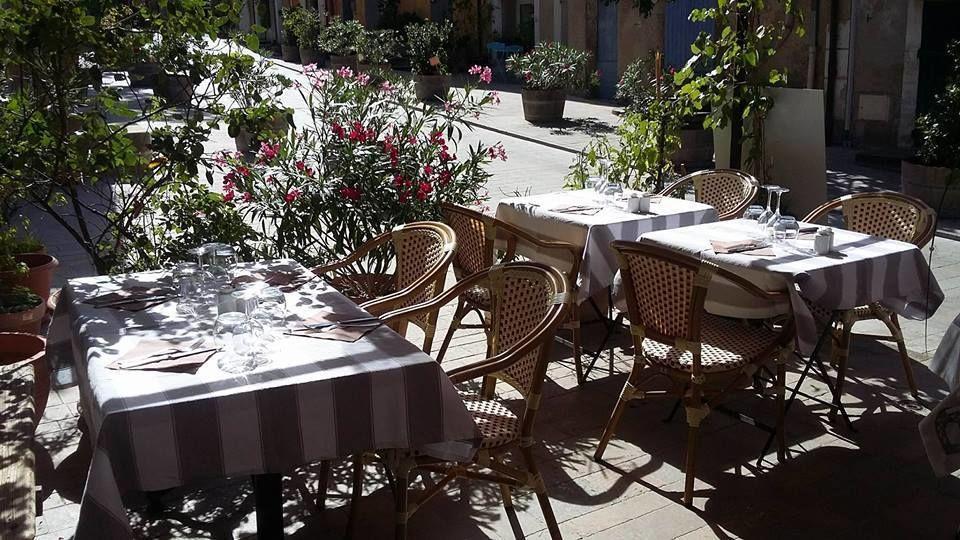 Hôtel Restaurant l'Arbre de Mai