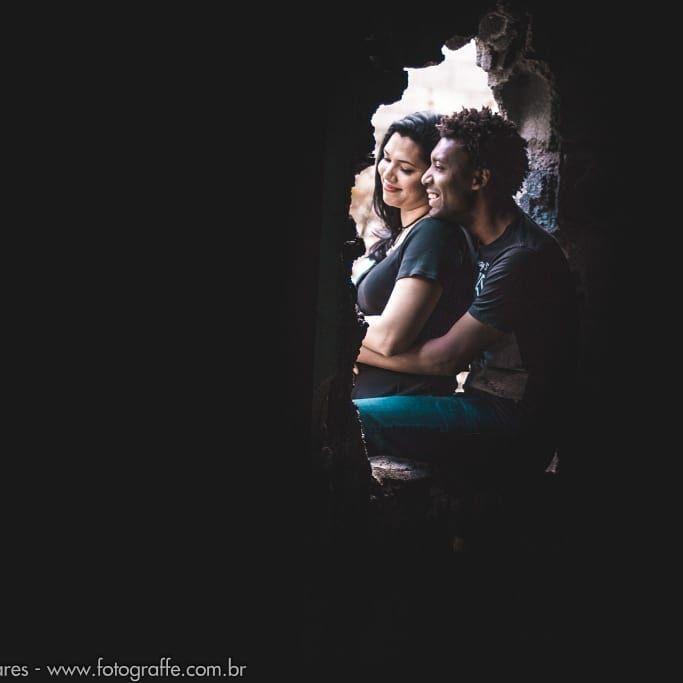Daniel Soares Fotografia - Agencia Fotograffe