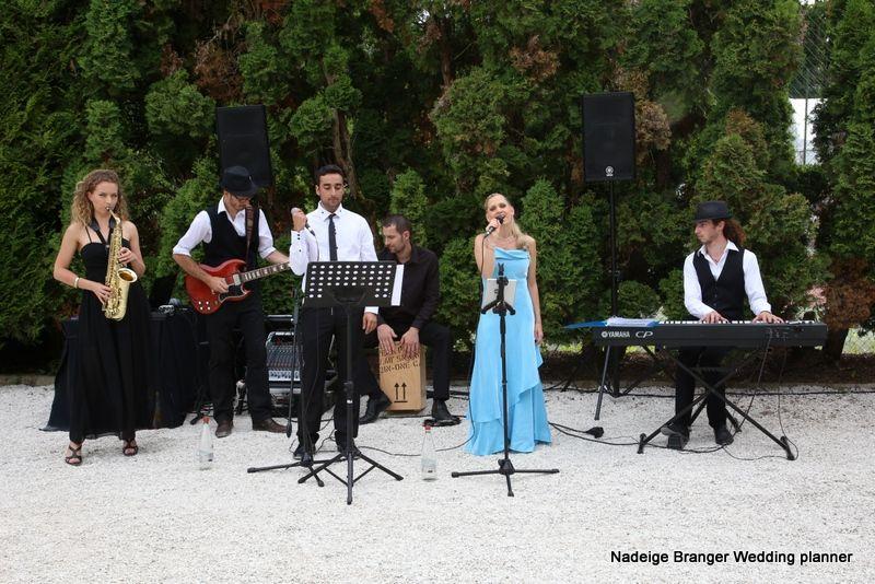 Crédit photo : Nadeige Branger Wedding planner
