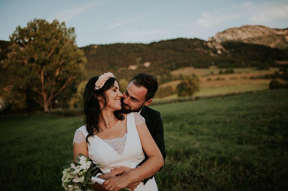 photographe-mariage-boheme-madame-a-photographie