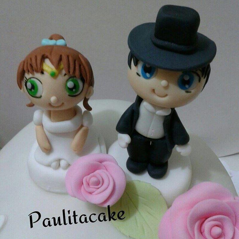 Paulitacake Design