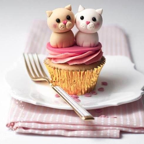 Tortas y Cupcakes Tacna