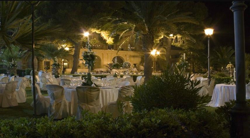 Villa Anna Eventi