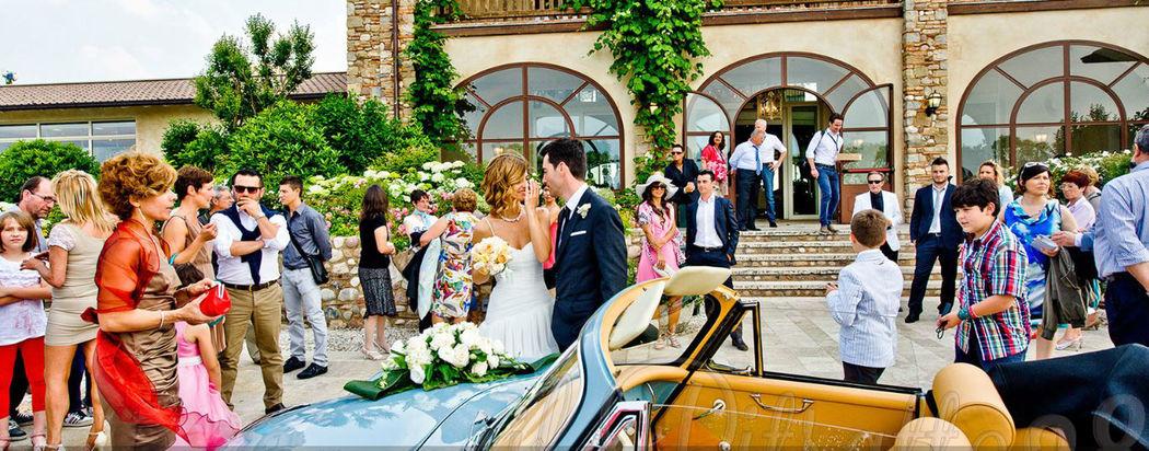 Il Ritratto 28 Wedding Photographers