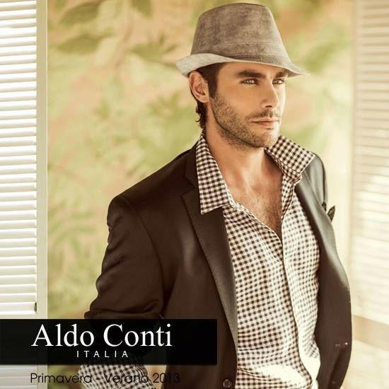 Aldo Conti Italia