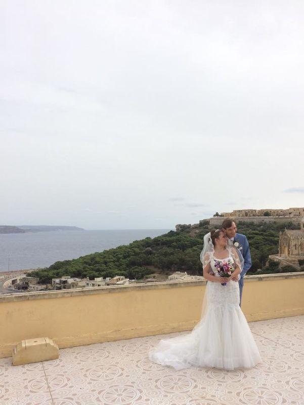 Bella Vita Weddings