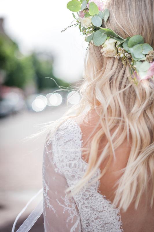 organisateur de mariages lyon