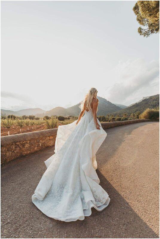Ana Adriana Photography