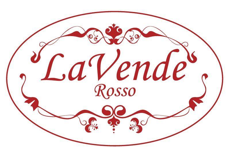 Restauracja La Vende Rosso
