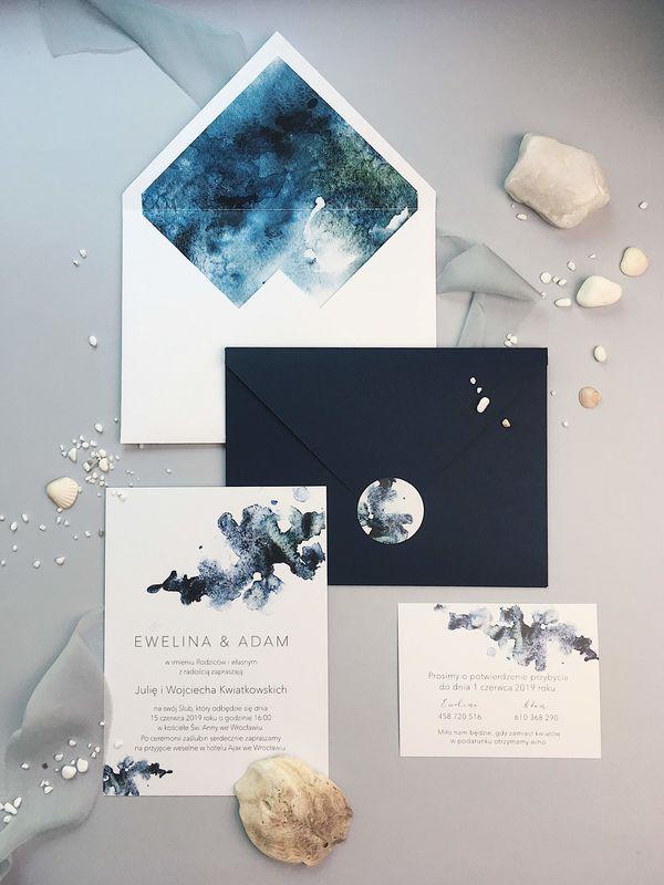 SONYA cards design