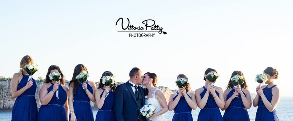 Vittoria Patty Photography