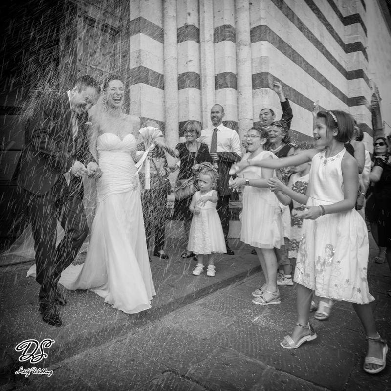 Ds Italy Wedding