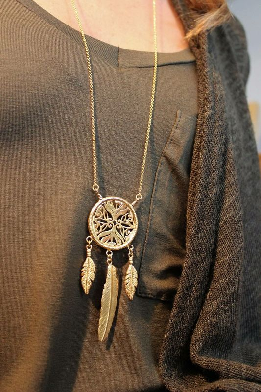 She Jewellery