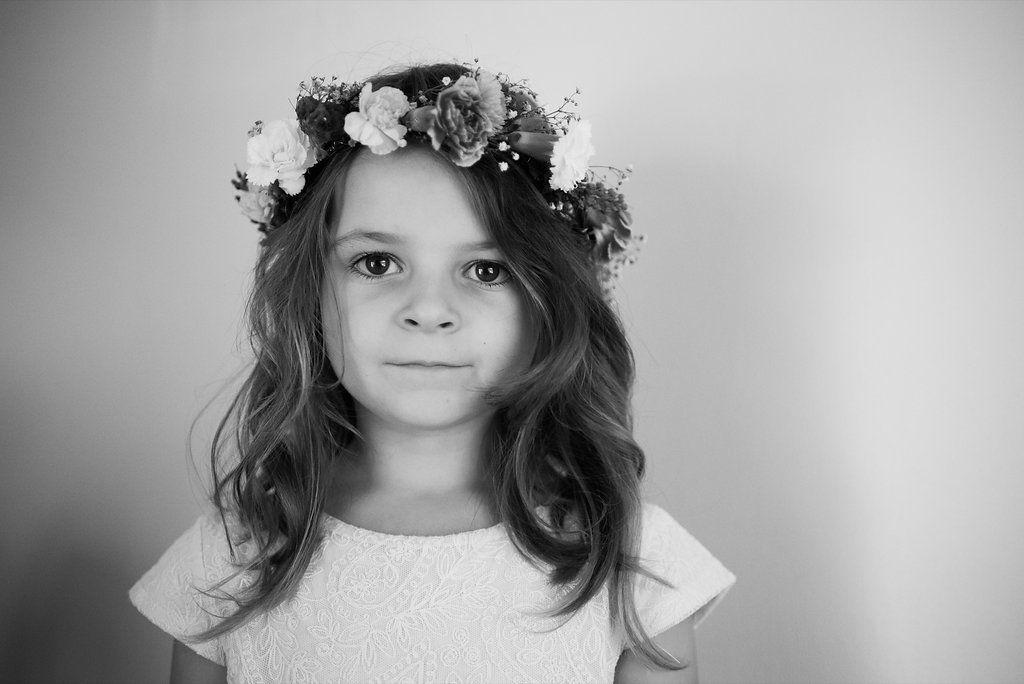 Ella Photographie