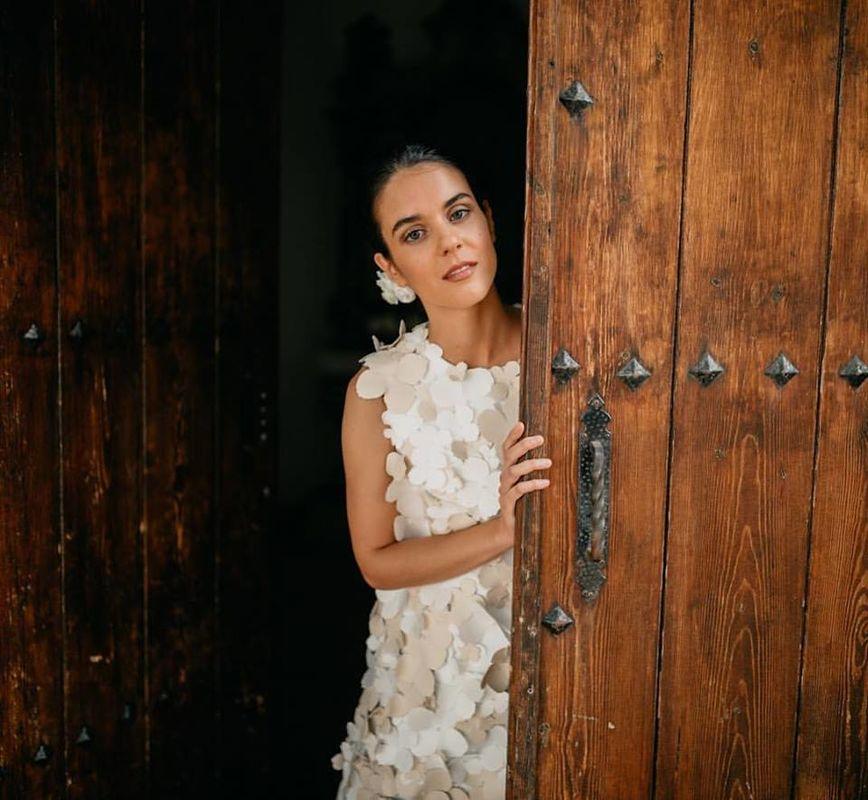 Ana Gómez Atelier