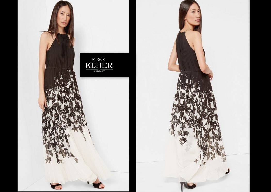 Klher Company