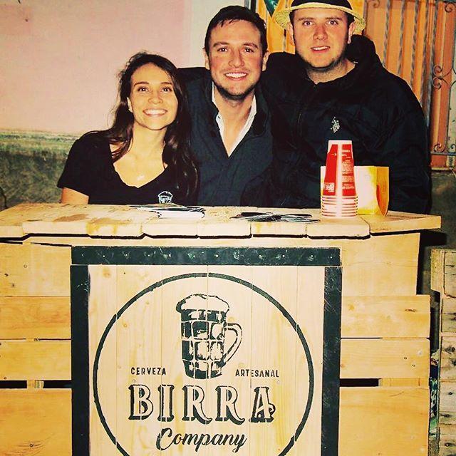 Birra Company