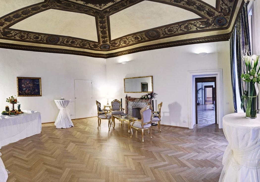 Palazzo de' Vecchi