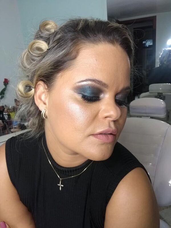 Estética Marylane Ribeiro