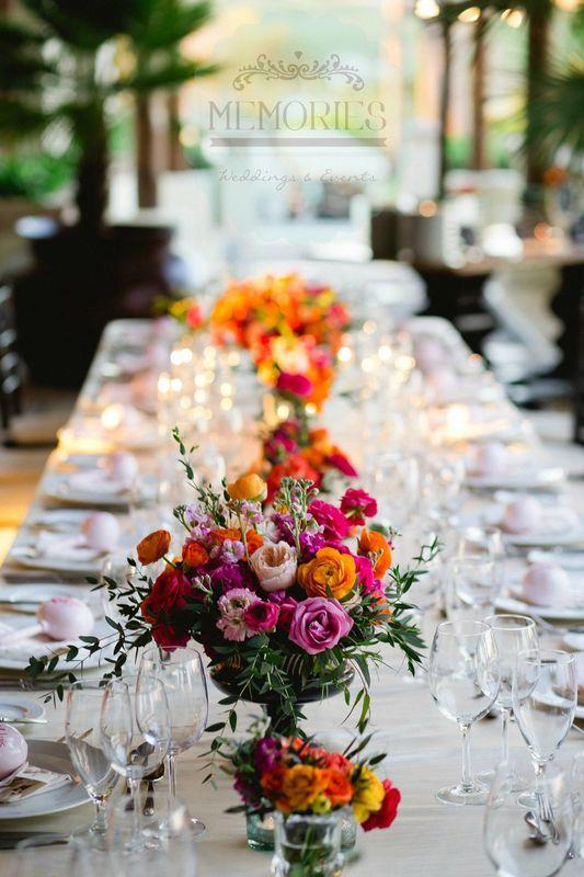 Memories Weddings & Events