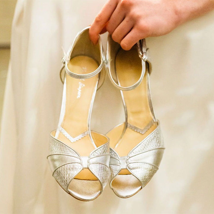 Tulle Sposa