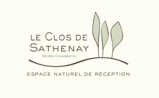 Le Clos De Sathenay