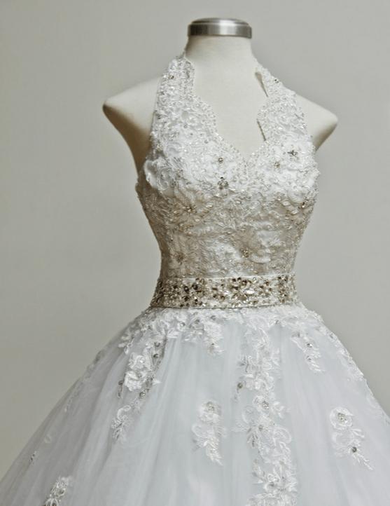 Vestidos de novia oaxaca precios