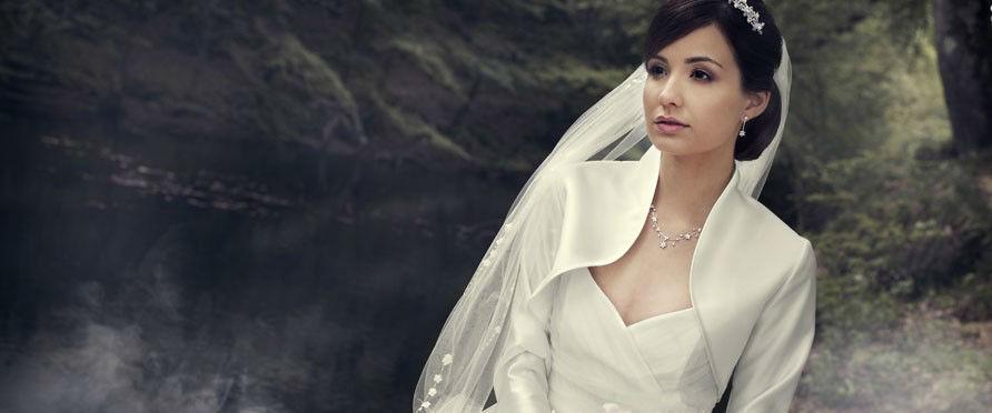 Die Hochzeitsredner