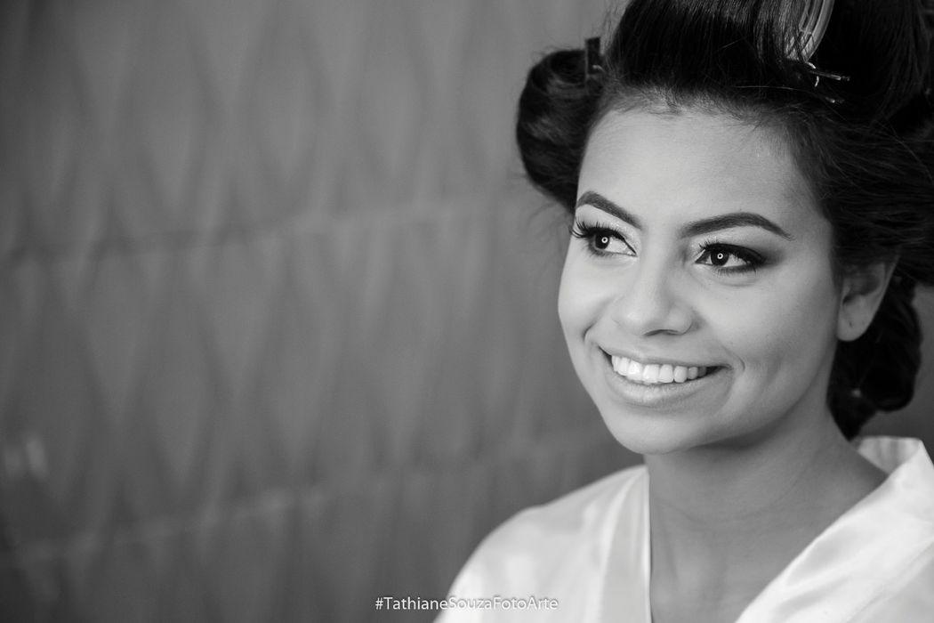 Tathiane Souza FotoArte