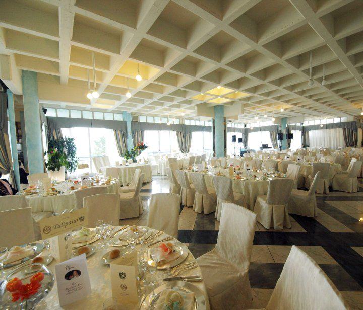 Gruppo Giustozzi Hotels